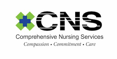 CNS | Our Care Programs