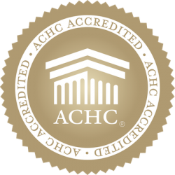 ACHC-Gold-Seal-of-Accreditation_2018-CMYK