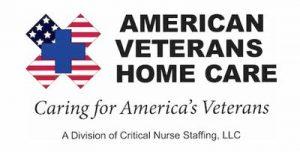 American Veterans Home Care