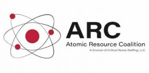 Atomic Resource Coalition