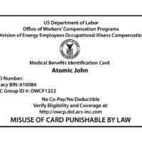 New-DOL-Card-pdf